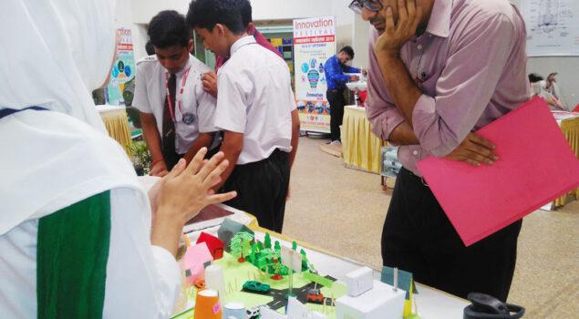 RSC Innovation Festival (5)