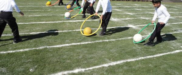 EY Sports Day DSC 6901 (10)