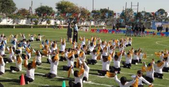 EY Sports Day DSC 6901 (5)
