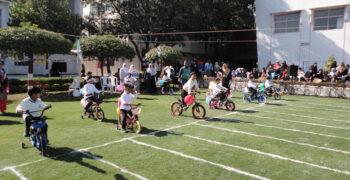 EY Sports Day DSC 6901 (7)